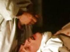 Arab movie elated sex