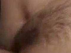 nude preggy porn