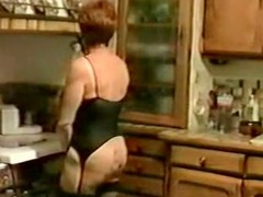 Vintage amateur adult couples compilation