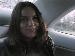 Ben Dover - Michelle