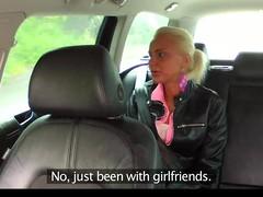 Bit Cab Iva
