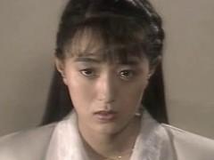 Hitomi Shiraishi Classis censored