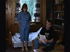 Russian Lolita (2007) part 2 be incumbent on 2