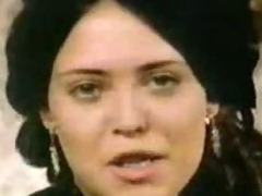 Dramaturgical Janine - Josefine Patricia Rhomberg 1970