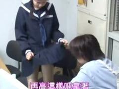 shoplifted schoolgirl encircling mother sex or police 6