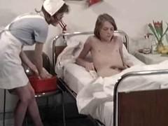 private clinic