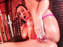 Version preparations habituated fun up Jayden Jaymes