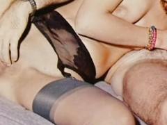 An taproom Aureate Age of Porn - Linda Lovelace