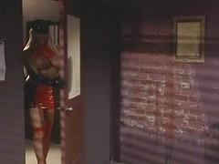 Coldness Femme Nikita Denise 2 - part 4