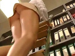 German very hot office sex. Beautiful hottie (Try stress relevant different » Free)