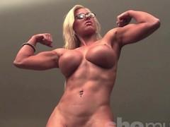 Megan Avalon - The Interview