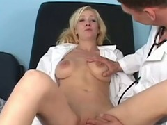 Samantha was fretful go off at a tangent she couldn't aerosphere her breasts, evidently an...